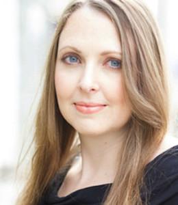 Miranda Marquit Headshot 2012