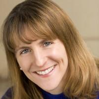 Kathy Klotz-Guest head shot pic1