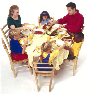 family-meal-3